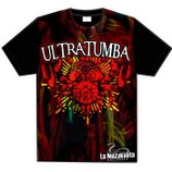 PLAYERA ULTRATUMBA